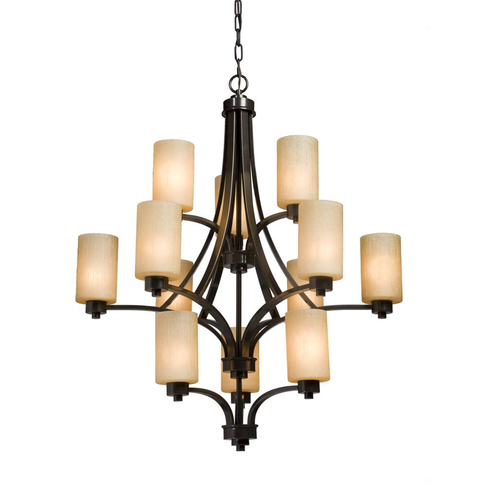 parkdale 12 light oil rubbed bronze chandelier ac1312ob living lighting newmarket