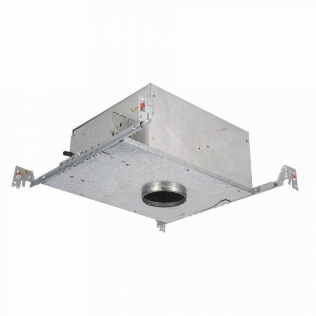 "HR-2LED-R14D Remodel Housing WAC Lighting TeslaPRO 2/"" LED Adj"